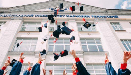 陽翔|大学中退ITエンジニアが語る転職で人生を良くする話