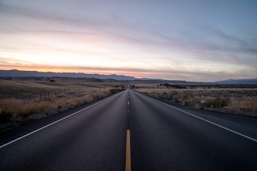 Klaken's blog 自由で豊かな人生を目指す